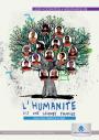 Brochure Legs et Donations CCFD-Terre Solidaire